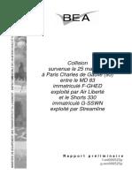 f-ed000525p.pdf