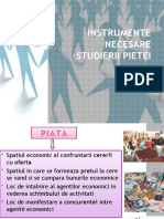 0_instrumente_necesare_studierii_pietei (1).pptx