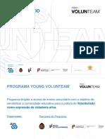 YVT-Guiao-de-Apoio.pdf