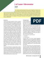 2016070805.pdf