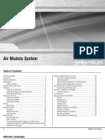 Установка модуля ВЧ на ЖР9303.pdf