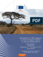 evaluation-transport-annexes-volume2_en