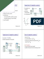 3-6-4up.pdf