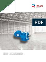 ROSSI Serie E-Reductores y motoreductores de ejes parelelos y ortogonales.pdf