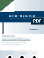 Gaining_the_Advantage_Cyber_Kill_Chain.pdf