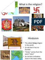 A guide to Hinduism.pptx