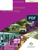 Public_information_and_warnings (Australian Disaster Resilience)
