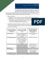 Práctica 2 - Tablas de datos y gráficos II