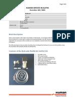 04_03_HSB0003_01_HS100 Hydraulic Modify kit
