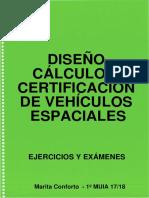 DIOS.pdf.pdf