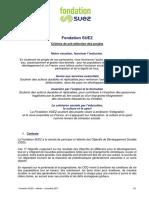Fondation-SUEZ-Criteres-3-domaines-FR-nov-2017