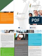 Semana_Europeia_das_PME-Flyer