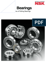 Types_and_Features_of_Rolling_Bearings.pdf