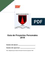 Manual alumnos PPersonal (1)