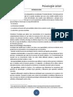 Psicología 2020.docx.pdf