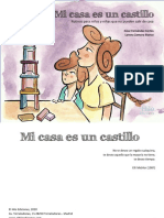 Mi casa es un castillo_comprimido.pdf.pdf.pdf