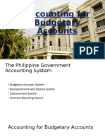 Accounting-for-Budgetary-Accounts-Complete.pptx
