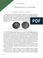Karel_Castelin_Studie_o_prazskych_grosic.pdf