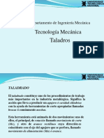 4. TALADRADO utn.pdf