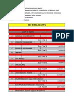 MHD-SUMMARY.pdf