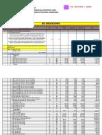 MHD-ADDTL BREAKDOWN.pdf