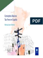 Manual_Tax_Free_Espana_para_Tiendas.pdf