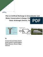 Krishnagiri district 3 Bargur-final.pdf