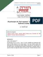 Kal vajomer.pdf