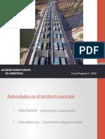 Acciones sobre puentes de carretera.ppsx