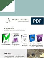 Tema1_IntegralIndefinida