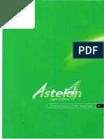Brochure dan Spesifikasi Toshiba_Asteion 4_4 slice