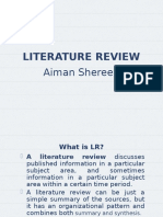 Writing Lit Review 2020-18032020-025246pm.pptx