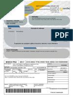fe16f1b4-c14d-4e0e-90a8-31ba3c23ed6e.pdf