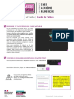 Guide Eleve-MaClasse_FR_2020.pdf