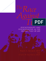 [Critical Issues in Psychiatry] Robert A. Nemiroff M.D., Calvin A. Colarusso M.D. (auth.) - The Race Against T[10420].pdf