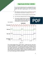 HDB3.pdf