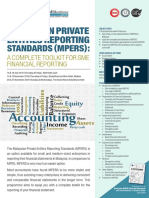 2019-215 MPERS A Complete Toolkit for SME Financial  Reporting_v9