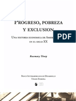 Progreso,_pobreza_y_exclusion_(02)