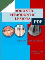 library dissertation (1).docx
