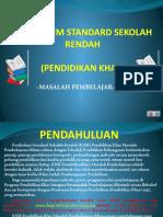 dokumen.tips_kurikulum-standard-sekolah-rendah-pendidikan-khas