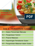 bab4-pemakanansukan-180713093422