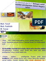jizyahghanimahdanfai-141118005516-conversion-gate02