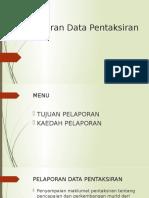 bab 9 Pelaporan dan kaedah pelaporan.pptx