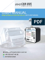Install-Volvo-EURO-6-AdBlue-Emulator-With-Retarder