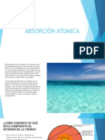 ABSORCION ATOMICA.pdf