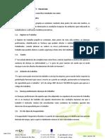 Ficha Resolv