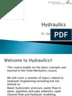 001_Hydraulics_Intro