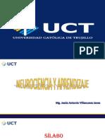Sesion-1-Neurociencia CLASE.pdf