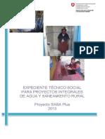 299331882-Exp-Social-Sub-Comp-AOM-ES-18-12-2013-Caj.doc