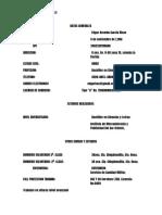 CURRICULUM VITAE julio 2015.pdf